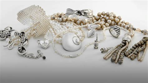 about jewelry jewelry care mignon faget new orleans jewelry