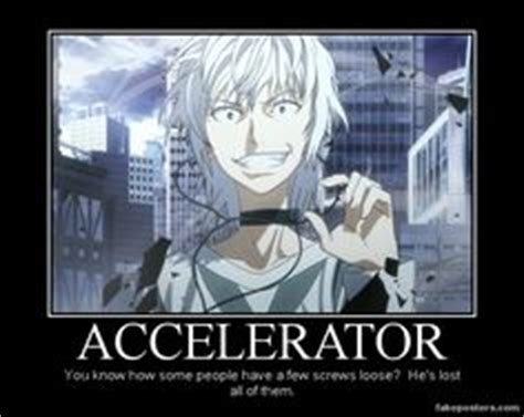 a certain scientific accelerator 1000 images about a certain magical index on