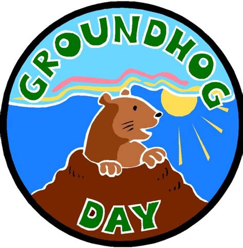 groundhog day free groundhog day and the tyranny of best practice what s