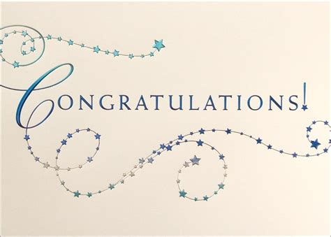 how to make a congratulations card mp3 congratulations cards well done great