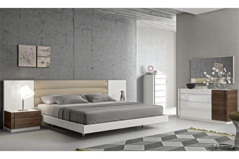 king size bed room set white king size bedroom set