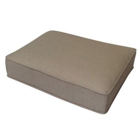 outdoor ottoman replacement cushions plantation patterns melbourne replacement outdoor ottoman