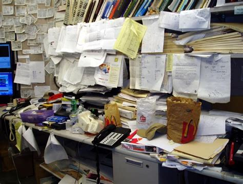 organize your desk how to organize your desk chaos to order chicago