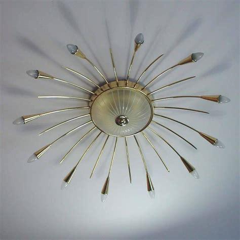 sunburst chandelier sunburst chandelier cernel designs
