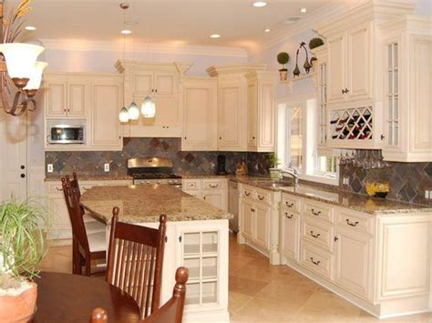 antique white kitchen ideas antique white kitchen cabinets design kitchen cabinets home design ideas