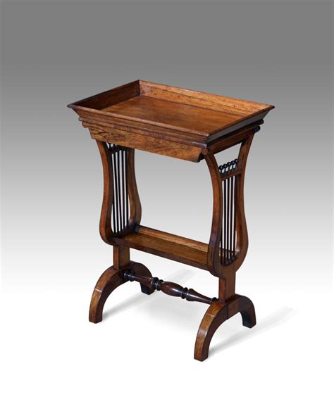 knitting table antique tricoteuse table antique knitting table tripod