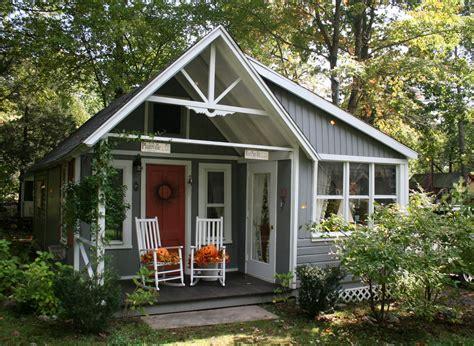 cottage for sale cottages for sale historic plainville cgrounds