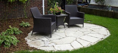 do it yourself paver patio do it yourself paver patio do it yourself paver patio