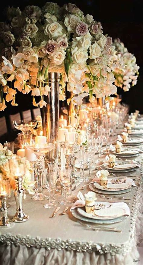 home decor for wedding wedding decoration ideas we modwedding