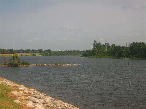 read river file river at alexandria la img 1134 jpg