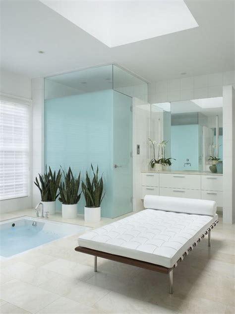 White Spa Bathroom Ideas by 25 Small But Luxury Bathroom Design Ideas