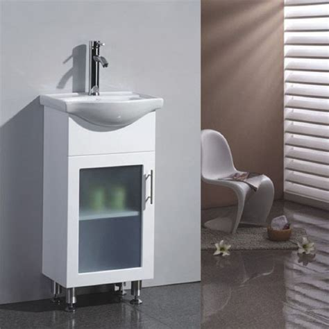 single vanities for small bathrooms small bathroom vanities for tiny bathroom traba homes