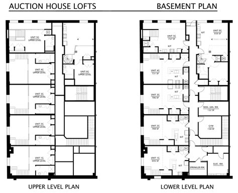 basement plan floor plans with basements floor plans with basement