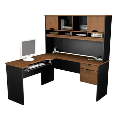 l shaped computer desks attractive l shaped computer desk thediapercake home trend