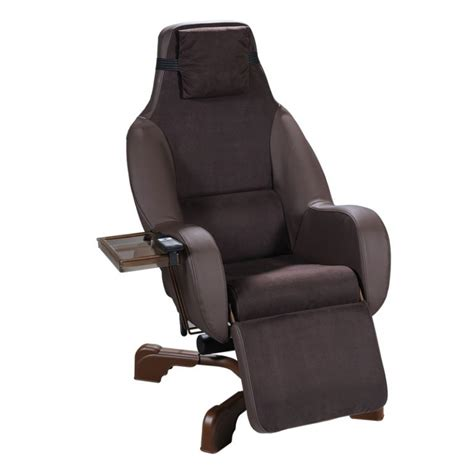 achat et livraison 224 domicile de fauteuil coquille 233 lectrique pour personne 226 g 233 es pharmacie et
