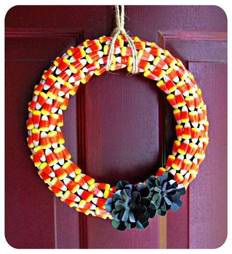 wreaths crafts projects blushing bee by me wreath diy craft