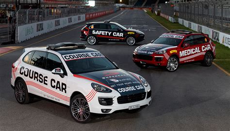 Porsche to lead Supercars field in 2017   Supercars