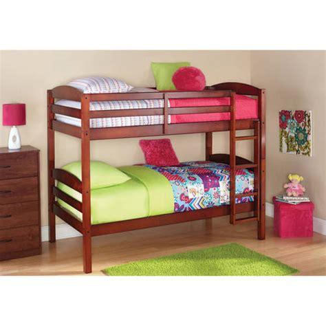 elise bunk bed manufacturer elise conversion kit for bunk bed black