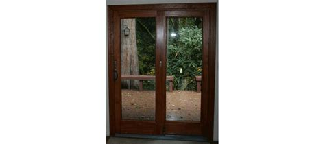 wood sliding glass patio doors patio doors sliding glass portland or a cut above