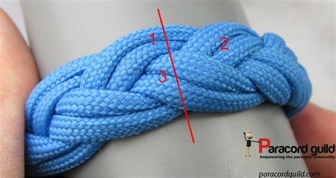 turks bead how to tie a turks knot paracord guild