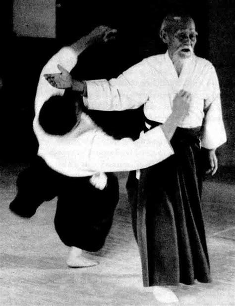 top 10 martial arts top 10 martial arts for self defense listverse