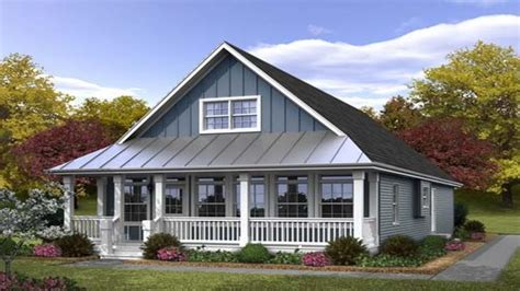 floor plans small homes open floor plans small home modular homes floor plans and