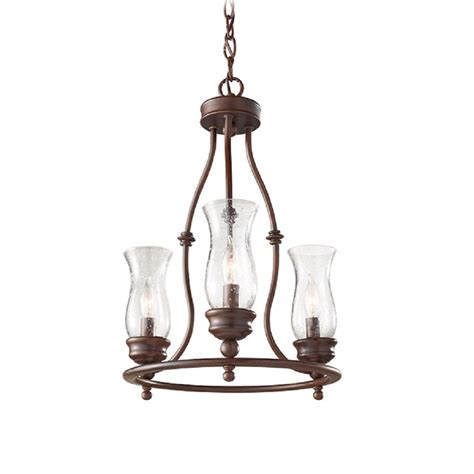 farmhouse chandelier lighting rustic bronze farmhouse style chandelier or hoop ceiling