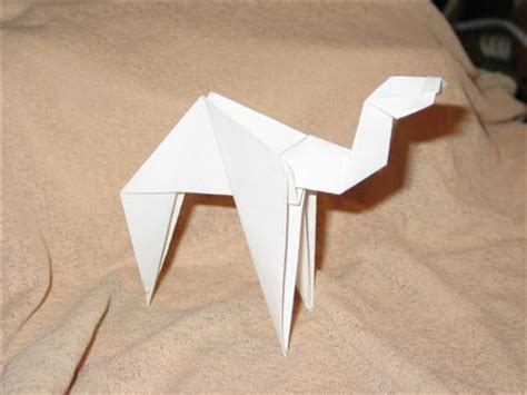 origami for 4 year olds need ideas activities for 3 4 year olds