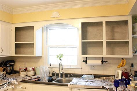 Primed Cabinets by η πρόταση της ημέρας 26 Eco Pages