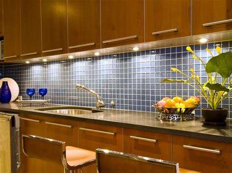 tiling kitchen backsplash style your kitchen with the in tile hgtv