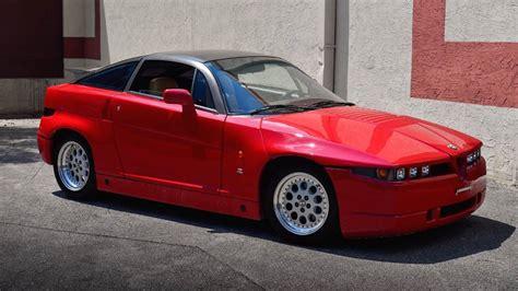 Alfa Romeo On Ebay by Alfa Romeo Ebay Ebay Motors Alfa Romeo Grupoformatos