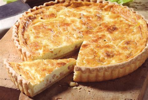 quiche lorraine kid approved dinners easy quiche lorraine itsysparks