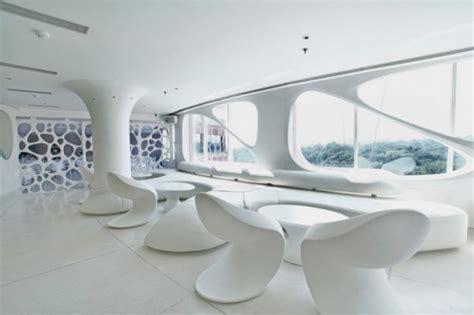 organic interior design restaurant design home building furniture and interior