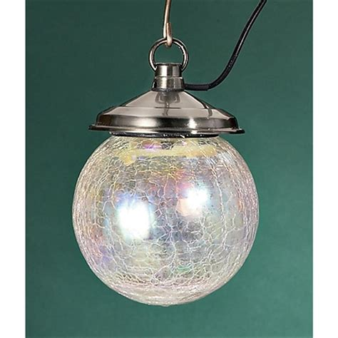 solar globe string lights globe string lights 135172 solar outdoor lighting at