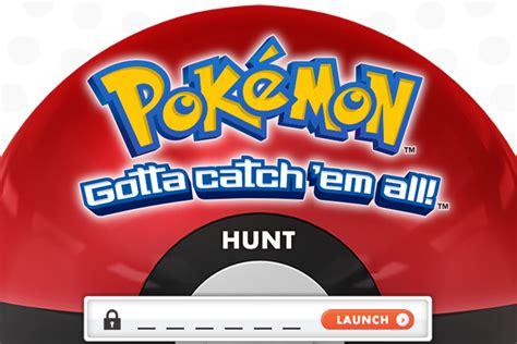 catch em all xy gotta catch em all list images images