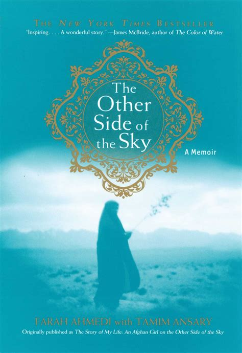 the other side picture book farah ahmedi official publisher page simon schuster au