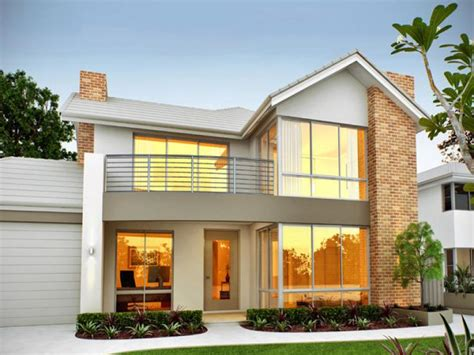 interior home design for small houses small house exterior design best interior decorating