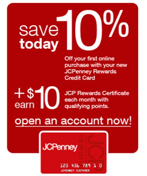 jcpenney credit card payment make payment jcpenney pay bill bbt