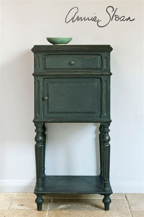 chalk paint sloan carte blanche questions questions answers to the