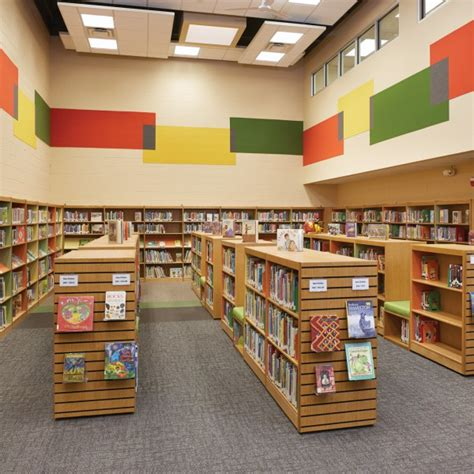 library decoration library decoration ideas brucall