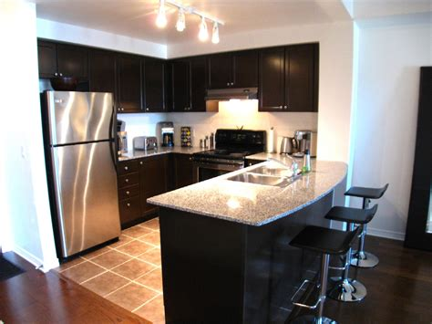 condominium kitchen design image result for http www ramforhomes images