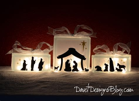 nativity crafts for in july nativity crafts two dozen creative