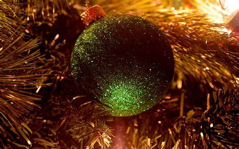 reduced artificial trees 44 best artificial trees for sale images on