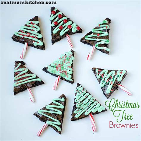 tree brownies recipe tree brownies recipe bettycrocker 100 images easy