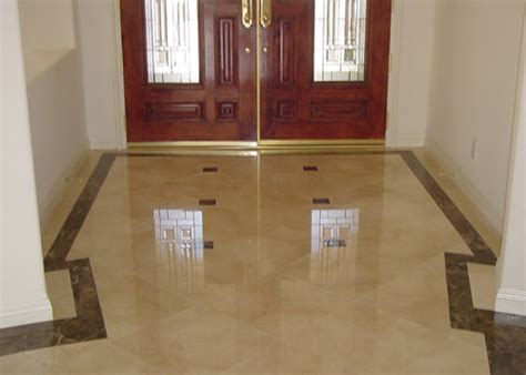 aliso viejo ca bathroom kitchen remodeling contractor cabinet refinishing granite countertops