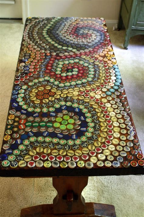 bottle cap craft ideas for 17 creative diy bottle cap and craft ideas to reuse