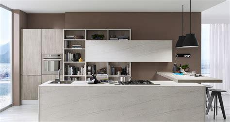kitchen furniture nyc german kitchen cabinets design nyc italian kitchens german style