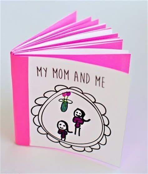mothers day picture books hello wonderful free printable s day book for