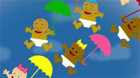 Shower For Babies by It S Raining Babies Baby Shower Invitations Pinterest