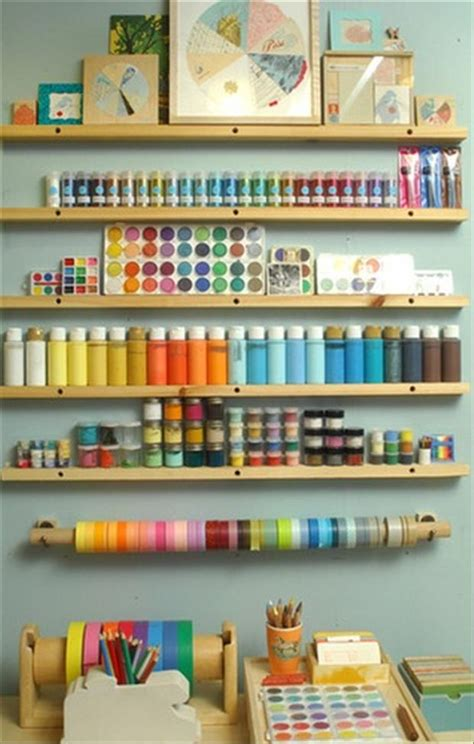 organizing crafts organize your craft room 1 dump a day